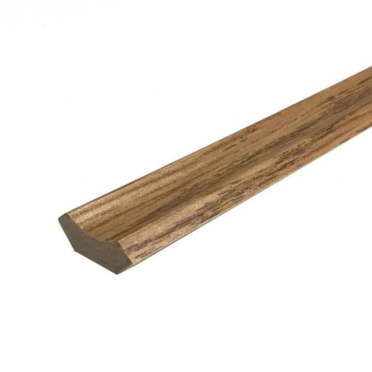 Stikatak Scotia Beading 2.44m - Harvest Oak