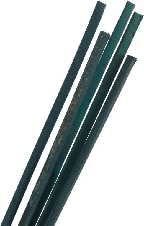 Ambassador Support Canes - 4/4.5mm Diameter Pack 25