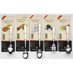 Windsor Childs Cutlery Set