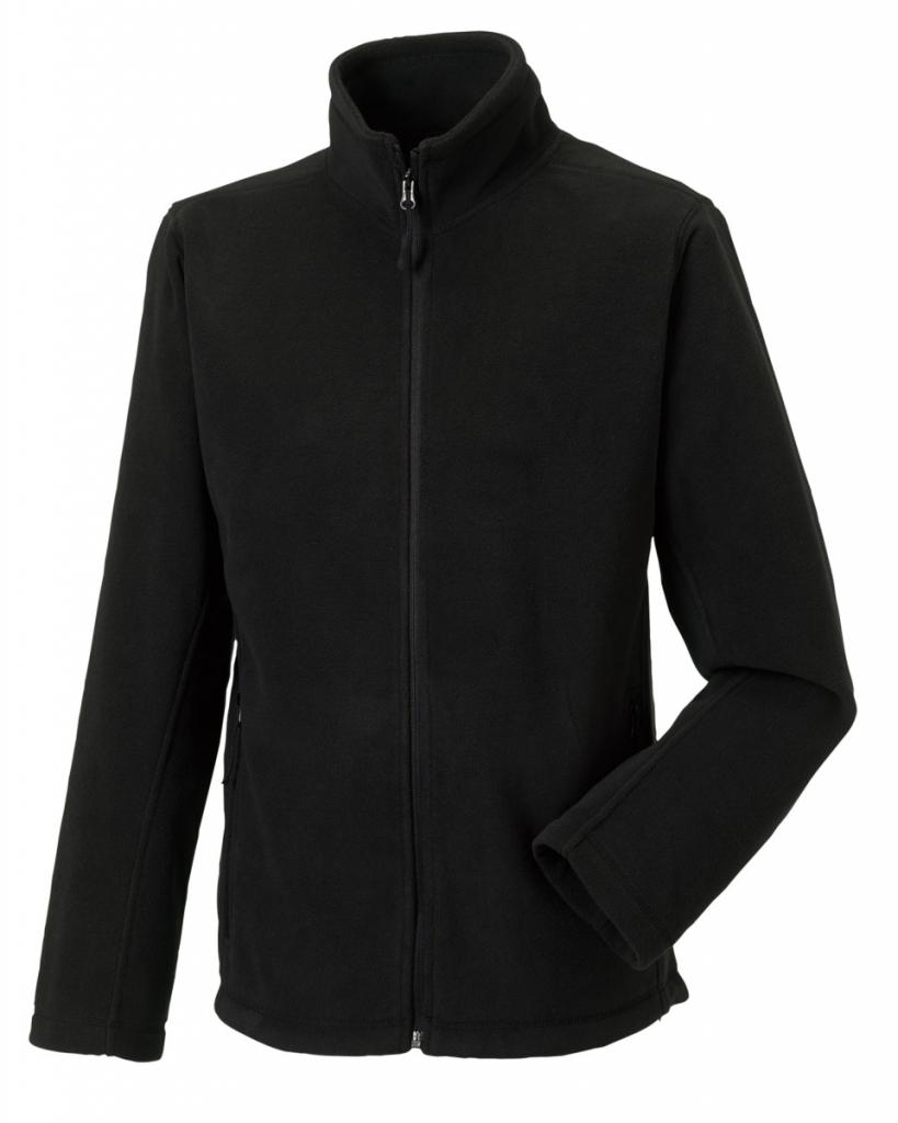 Black Fleece - S/OSML