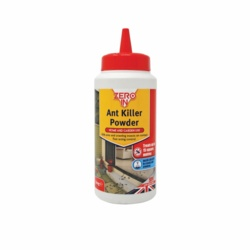 Zero In Ant and Insect Killer Powder 300g