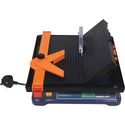 Vitrex Torquemaster 450 Tile Cutter