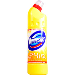 Domestos Bleach 750ml