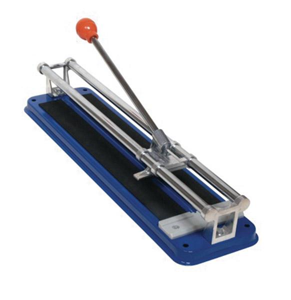 Vitrex 400mm Tile Cutter - 102330