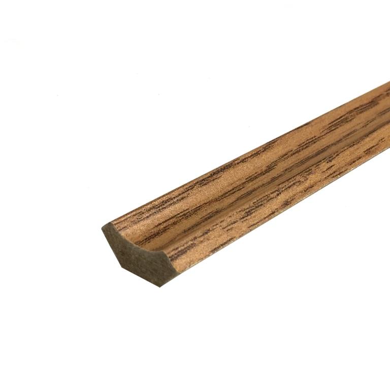 Stikatak Scotia Beading 2.44m - Oak