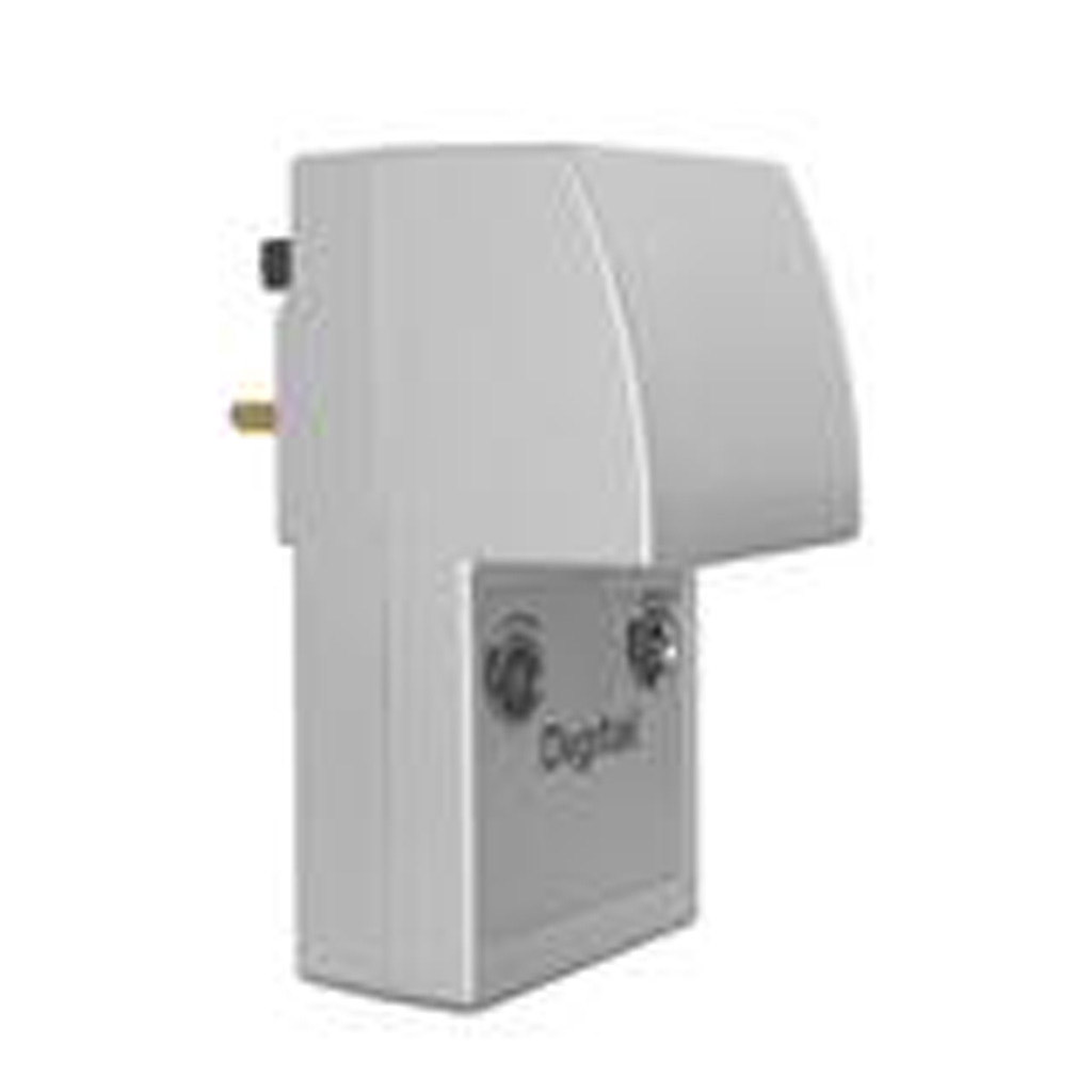 Maxview Signal Booster - 1 Room