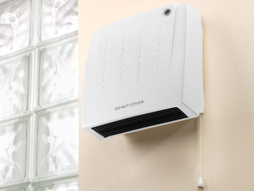 Supawarm bathroom heater 2000w stax trade centres for How to heat a bathroom