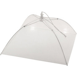 Sunnex Small Food Cover