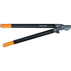 Fiskars PowerGear_ Bypass Lopper Large
