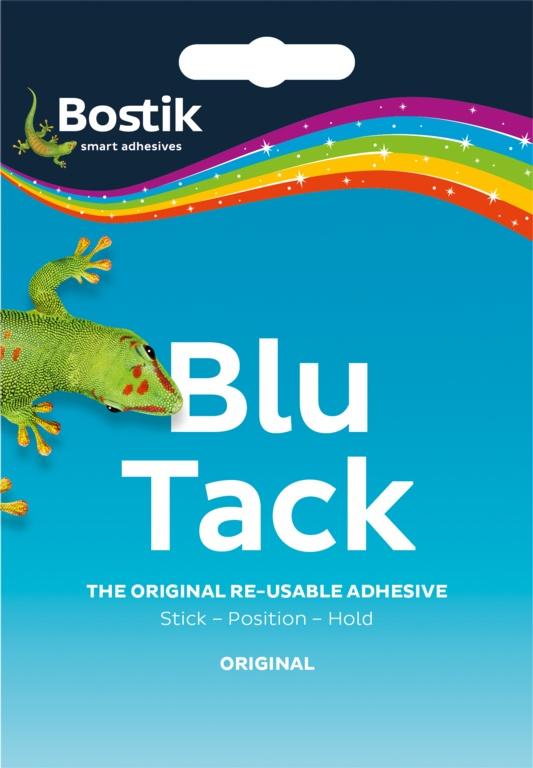 Bostik Blu Tack Handy