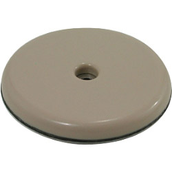 Select Slide Glides (Screw Fixing &/or Adhesive) - 51mm x 4