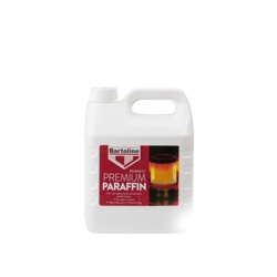 Bartoline Paraffin