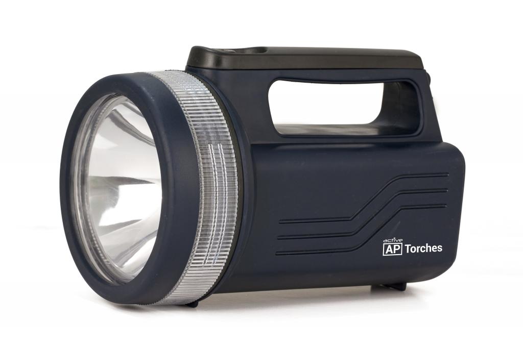 Active LED Lantern - 996 6V