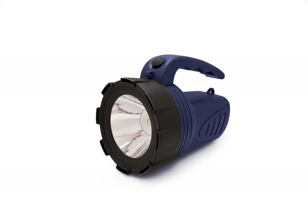 Active Rechargable Lantern - 1W