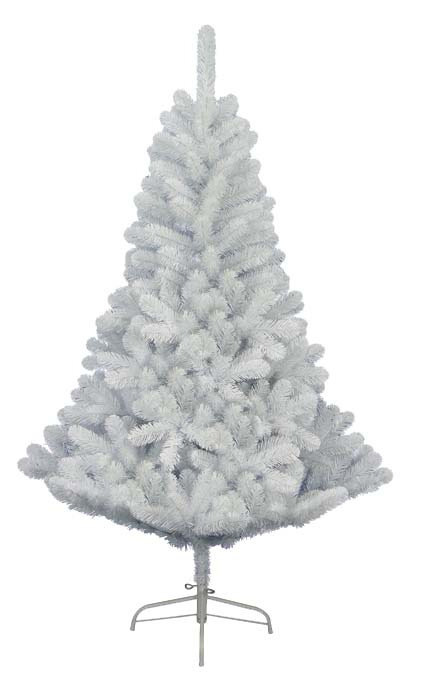 Kaemingk Imperial Pine Tree White - 210cm