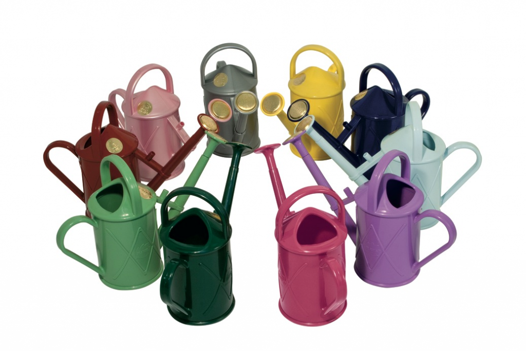 Metel Paint Can Holders For Ladders