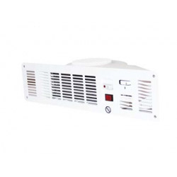 Dimplex Plinth Heater