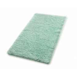 Blue Canyon Vanilla Bath Mat - 60x90