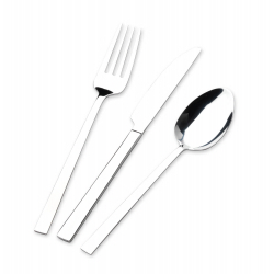Grunwerg Ceres Pattern Boxed Cutlery Set