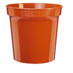Stewart Flower Pot