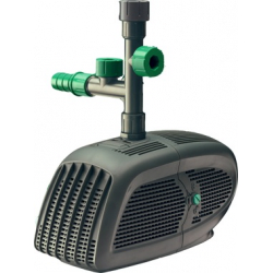 Blagdon Midipond Pump 4500 - For Fountains, Filters, Waterfalls and Features