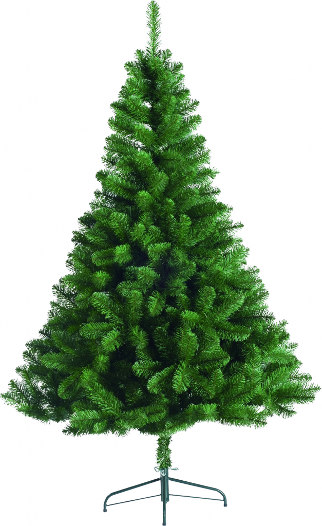 Kaemingk Imperial Pine Tree Green - 360cm