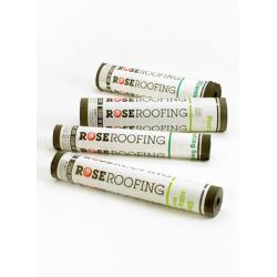 Rose Roofing Capsheet