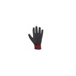 Glenwear Heavyweight Grip Glove - 9-L 12 pairs