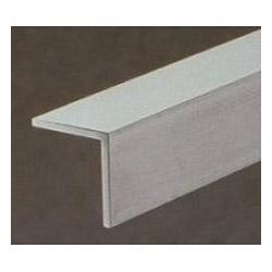 """Stormguard Aluminium Angle - 1 1/2""""/38MM"""