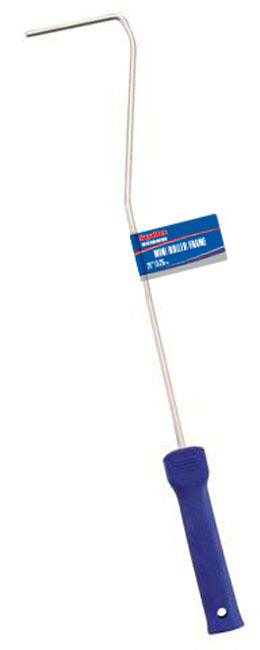 "SupaDec Long Reach Mini Roller Frame - 21""/525mm"