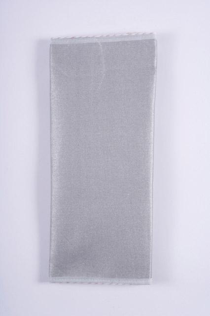 Standard Ironing Board Cover - Metallised