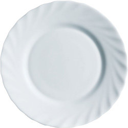 Luminarc Trianon Side Plate