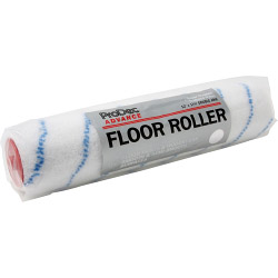"Rodo Double Arm Floor Painting Refill - 12""/300mm x 1.75"" Cage"