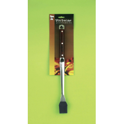 Premier Wooden Handled Silicone Basting Brush