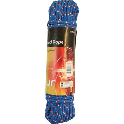 Blackspur PP Braided Rope - CDU - 30m x 9mm