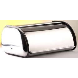 Harewood Bread Bin Roll Top