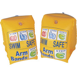Bestway Premium Arm Bands (Step C)