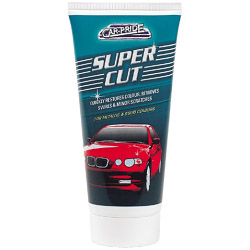 Car Pride Super Cut - 180ml