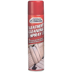Car Pride Leather Cleaning Spray