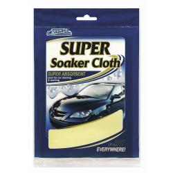 Car Pride Super Soak Cloth