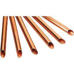 Copper Pipe - 3m x 22mm