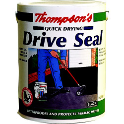 Thompson's Drive Seal - 5L