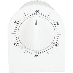 Chef Aid Mechanical Timer