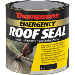Thompson's Emergency Roof Seal - 1L