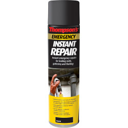 Thompson's Emergency Instant Repair Aerosol - 450g