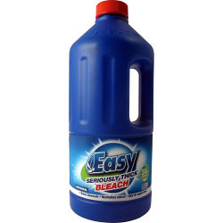 Easy Seriously Thick Bleach