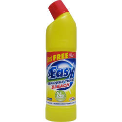 Easy Citrus Bleach - 750ml