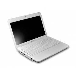 "Go Clever 10"" Screen Netbook"