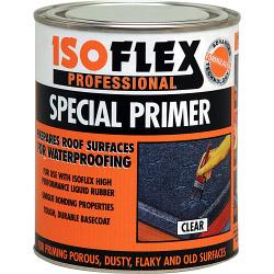 Isoflex Special Primer - 750ml