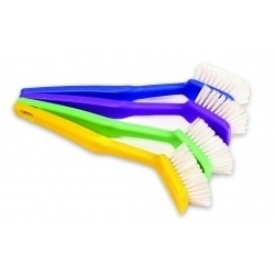 Duzzit Dish Brush